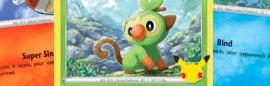 25-jaar-celebration-oversized-pokemon